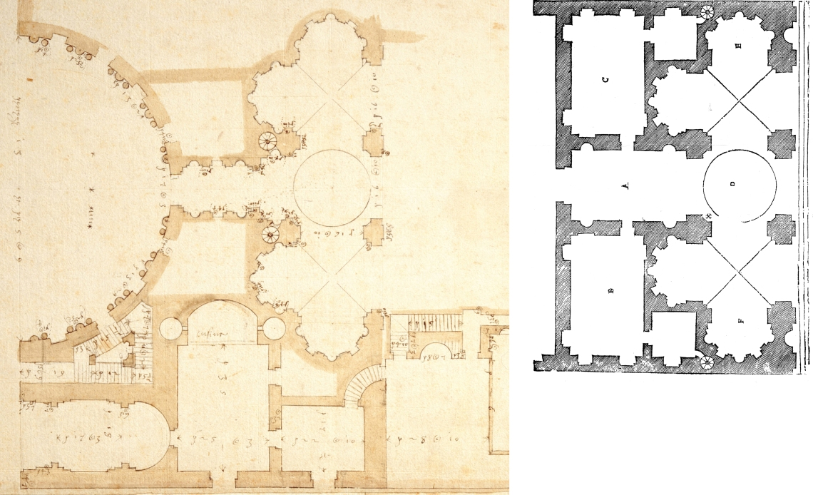 fig2_serlio-and-palladio-madama