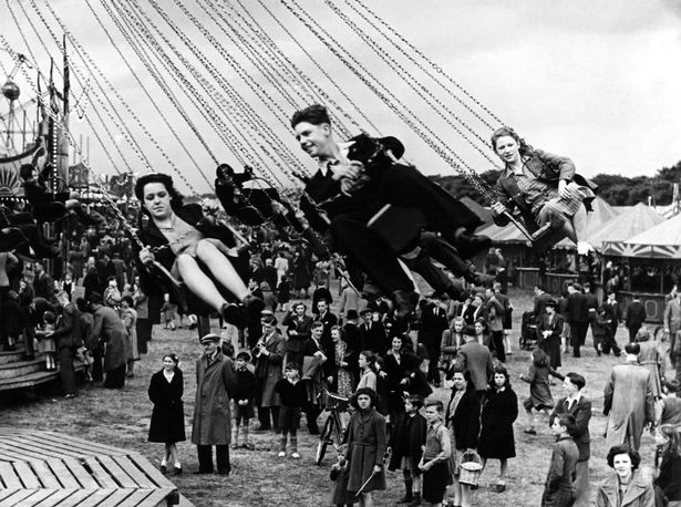 0_Hoppings-Fair-1947